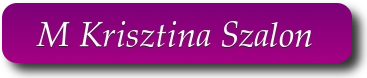 M. Krisztina Szalon